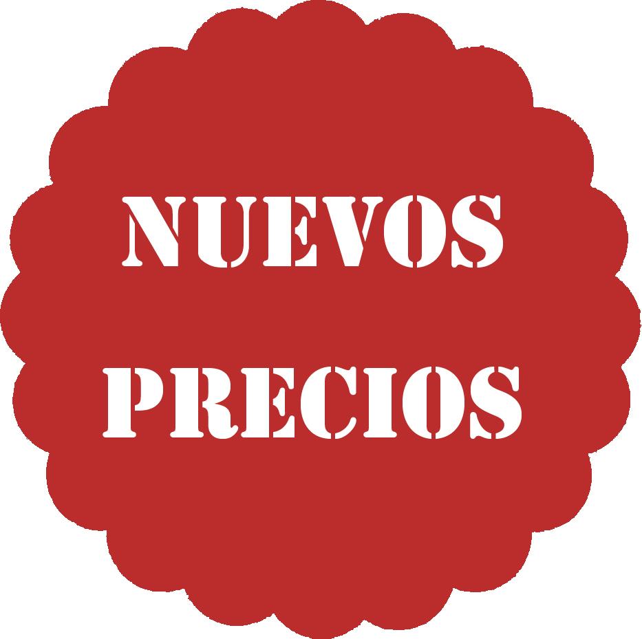 A m p a colegio san francisco coll albacete disfruta - Taurus mycook 1 6 precio ...