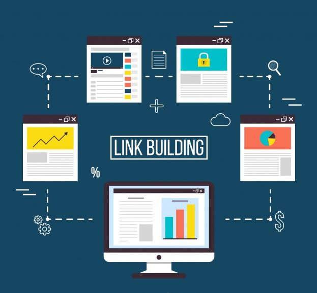 Cara Mendapatkan Backlink yang Berkualitas