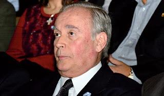 El ministro de la Corte de Justicia habló sobre la declaración realizada por el abogado Pedro Eduardo Bayúdar y la tildó de falsa y contradictoria.