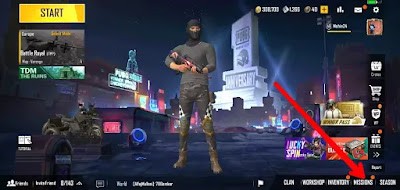 PUBG Lite free BC,  How do you get BC in PUBG Lite for free,