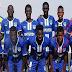 Ligue 1 : Dsc domine le Casa-Sports (1-3) et se relance