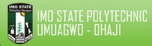 IMOPOLY ND Admission List Is Out– 2016/17 [Check Here]