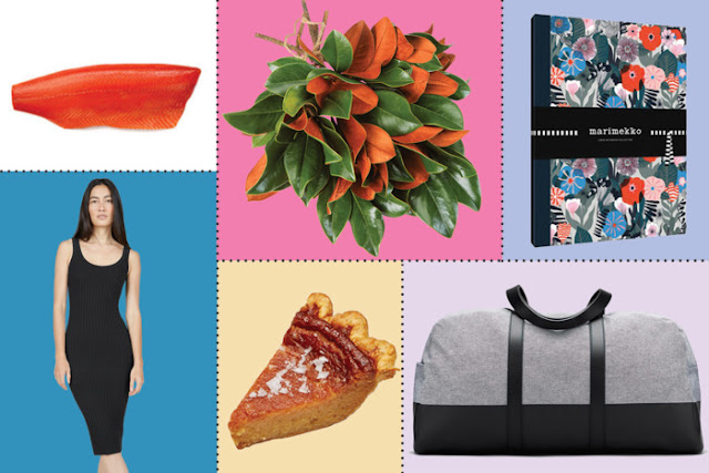 26 Things That Can Be Delivered to You in an Hour (If You Live in NYC)