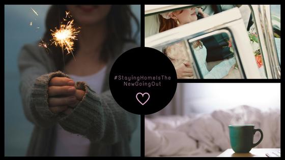 St-Valentin : 3 idées pour les romantiques fauchées