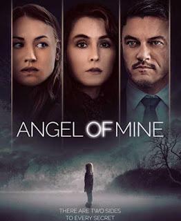 مشاهدة فيلم Angel of Mine 2019 مترجم