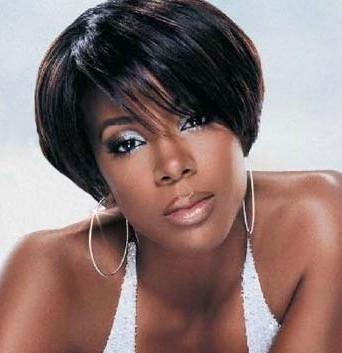 Incredible Layered Hairstyles For Black Women Layered Hairstyles For Older Hairstyles For Women Draintrainus