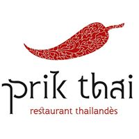 https://www.facebook.com/prikthai.cambrils/