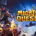 Game Baru Ubisoft: Mighty Quest Sudah Tersedia Di Play Store