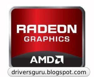 My amd radeon hd 7600m series and intel(r) hd graphics 4000.