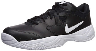 https://www.amazon.in/Nike-Court-Tennis-Shoes-7-AR8836-001/dp/B07HGB4Z7S/ref=as_li_ss_tl?_encoding=UTF8&psc=1&refRID=P7SP14ZC2P90NRC2BTAH&linkCode=ll1&tag=imsusijr-21&linkId=8d83af65b4185944d892e16bd58d8749&language=en_IN