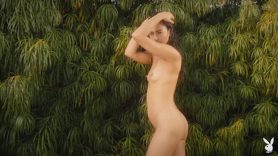 [Playboy Plus] Genevieve Liberte - Radiant WatersReal Street Angels
