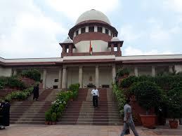 Supreme Cort ने सरकार को क्या आदेश दिया: