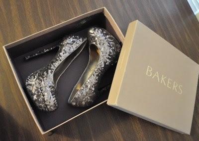 zapatos de tacon para dama