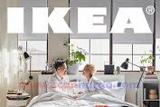Katalog Harga IKEA Terbaru Katalog IKEA 2020 Full 140 Halaman