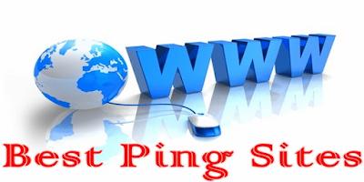 تعرف-علي-اقوي-مواقع-البينج-Ping-لتحسين-ترتيب-موقعك-في-محركات-البحث