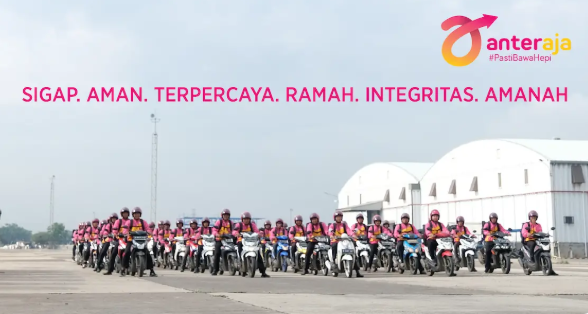 Apa Semua Jasa Kurir Mampu Menjangkau Pelosok Indonesia?
