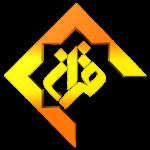 Frequency of IRIB Quran on Hotbird
