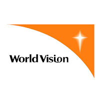 Member Logos World Vision International