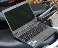 harga Toshiba Portege Z835-P330
