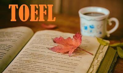 Mudah Pahami Grammar TOEFL di Skill Academy By Ruangguru