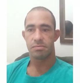 Morador do Baianão que esteve desaparecido, grava vídeo agradecendo e fala do acontecido