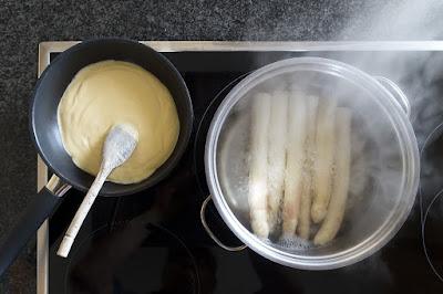 cucina-vapore-umidità