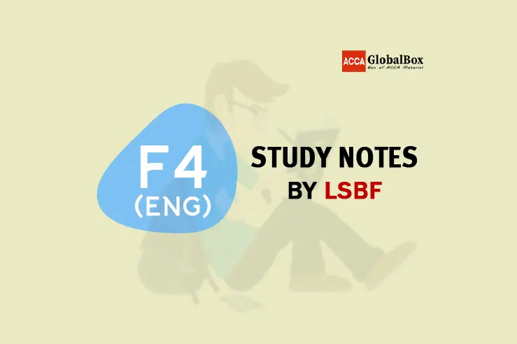 ACCA, LSBF, PDF, LATEST, STUDY, TEXT, EXAM, PRACTICE, REVISION, KIT, LW English Material, STUDY TEXT, STUDY KIT, EXAM KIT, REVISION KIT, PRACTICE KIT, STUDY LW English Material, TEXT BOOK, WORKBOOK, 2020, 2021, 2020, LSBF F4 ENGLISH, LW ENGLISH, CL ENGLISH, CORPORATE AND BUSINESS LAW ENGLISH, DIPLOLW ENGLISH IN ACCOUNTING, FOUNDATION, ACCA GLOBAL BOX, ACCAGlobal BOX, ACCAGLOBALBOX, ACCA GlobalBox, ACCOUNTANCY WALL, ACCOUNTANCY WALLS, ACCOUNTANCYWALL, ACCOUNTANCYWALLS, aCOWtancywall, Globalwall, Aglobalwall, a global wall, acca juke box, accajukebox, LSBF F4 ENGLISH TEXT BOOK, LSBF F4 ENGLISH STUDY TEXT, LSBF F4 ENGLISH WORKBOOK, LSBF F4 ENGLISH KIT, LSBF F4 ENGLISH EXAM KIT, LSBF F4 ENGLISH PRACTICE KIT, LSBF F4 ENGLISH REVISION KIT, LSBF F4 ENGLISH STUDY KIT, LSBF F4 ENGLISH STUDY LW English Material, LSBF F4 ENGLISH TEXT BOOK PDF, LSBF F4 ENGLISH STUDY TEXT PDF, LSBF F4 ENGLISH WORKBOOK PDF, LSBF F4 ENGLISH KIT PDF, LSBF F4 ENGLISH EXAM KIT PDF, LSBF F4 ENGLISH PRACTICE KIT PDF, LSBF F4 ENGLISH REVISION KIT PDF, LSBF F4 ENGLISH STUDY KIT PDF, LSBF F4 ENGLISH STUDY LW English Material PDF, LW ENGLISH TEXT BOOK, LW ENGLISH STUDY TEXT, LW ENGLISH WORKBOOK, LW ENGLISH KIT, LW ENGLISH EXAM KIT, LW ENGLISH PRACTICE KIT, LW ENGLISH REVISION KIT, LW ENGLISH STUDY KIT, LW ENGLISH STUDY LW English Material, LW ENGLISH TEXT BOOK PDF, LW ENGLISH STUDY TEXT PDF, LW ENGLISH WORKBOOK PDF, LW ENGLISH KIT PDF, LW ENGLISH EXAM KIT PDF, LW ENGLISH PRACTICE KIT PDF, LW ENGLISH REVISION KIT PDF, LW ENGLISH STUDY KIT PDF, LW ENGLISH STUDY LW English Material PDF, CL ENGLISH TEXT BOOK, CL ENGLISH STUDY TEXT, CL ENGLISH WORKBOOK, CL ENGLISH KIT, CL ENGLISH EXAM KIT, CL ENGLISH PRACTICE KIT, CL ENGLISH REVISION KIT, CL ENGLISH STUDY KIT, CL ENGLISH STUDY LW English Material, CL ENGLISH TEXT BOOK PDF, CL ENGLISH STUDY TEXT PDF, CL ENGLISH WORKBOOK PDF, CL ENGLISH KIT PDF, CL ENGLISH EXAM KIT PDF, CL ENGLISH PRACTICE KIT PDF, CL ENGLISH REVISION KIT PDF, CL ENGLISH STUDY KIT PDF, CL ENGLISH