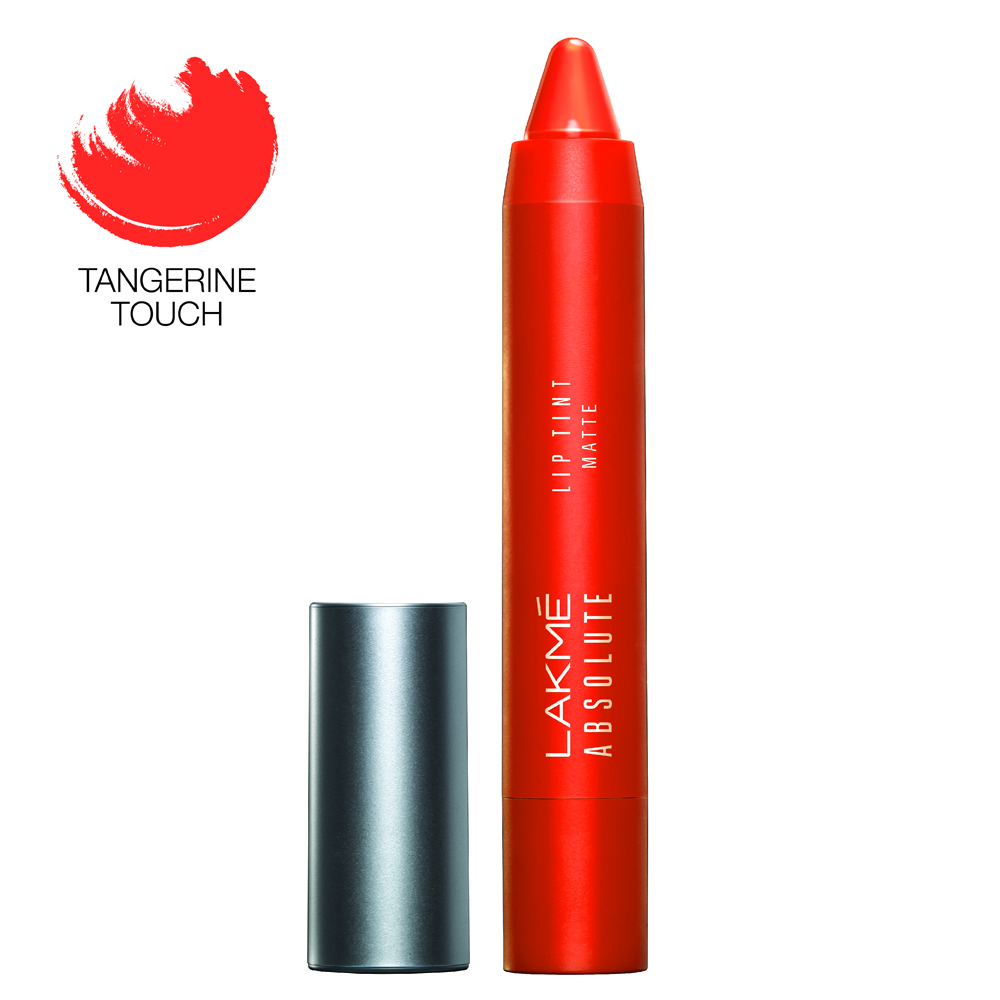 It's playtime for your pout with Lakmé Absolute Lip Pout- Press Release, Lakme Fashion Week, Indian beauty blogger, Chamber of Beauty