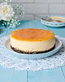 https://lachocolaterapia.blogspot.com/2019/04/cheesecake-de-chocolate-blanco-y-blond-al-horno-receta.html
