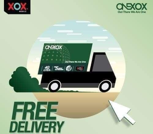 Onexox Online