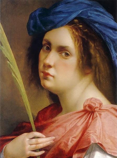 Miss Jane: 8 Women on 8 March