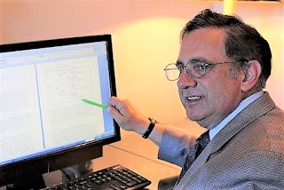 William Matzner, MD