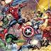 Atenção geeks! Amazon lança promoção de Quadrinhos para comemorar Semana do Consumidor