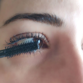 AVON TRUE 5 IN ONE LASH GENIUS RİMEL