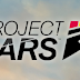 Download Project CARS 3 + Crack [PT-BR]