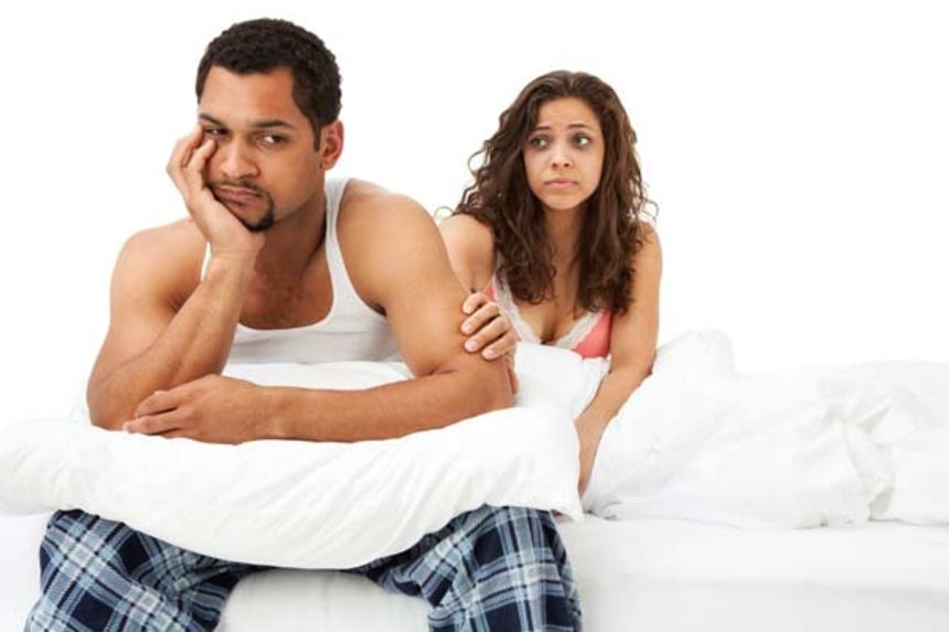 28 year old man dating 19 year old woman