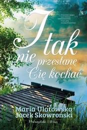 https://lubimyczytac.pl/ksiazka/4897044/i-tak-nie-przestane-cie-kochac
