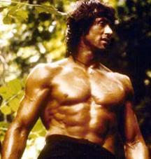 http://1.bp.blogspot.com/-g6dL08p4KP8/TnGPXJMuy-I/AAAAAAAABR4/lNvZIfJoKuc/s400/Sylvester-Stallone-Rambo.jpg