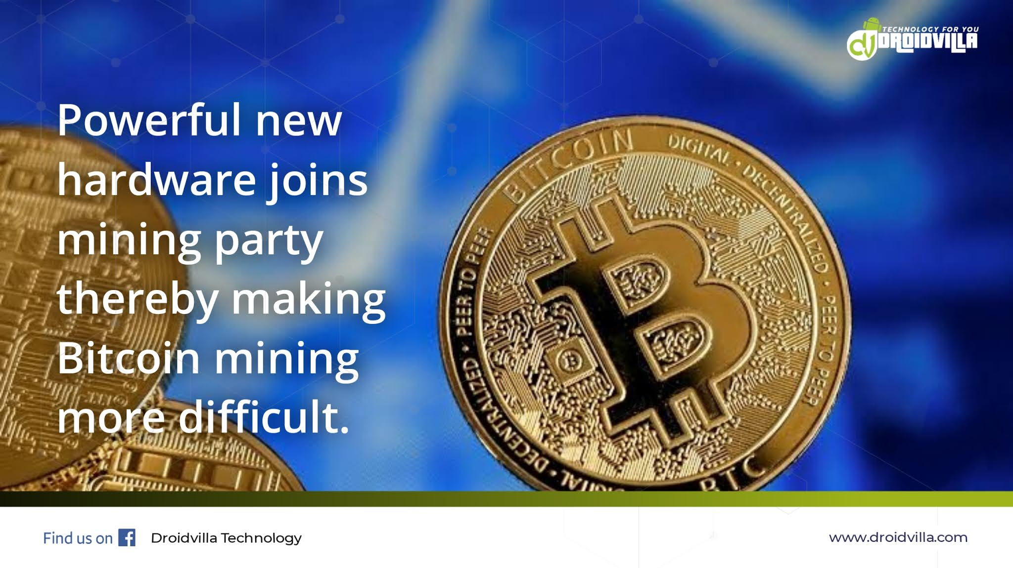 powerful-new-hardware-joins-mining-party-thereby-making-bitcoin-mining-more-difficult-droidvilla-tech-1-android-tech-blog