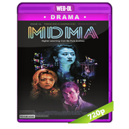 MDMA (2017) WEB-DL 720p Audio Dual Latino-Ingles