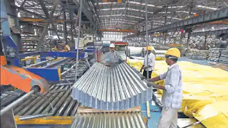 Technician/ Supervisor/ Mechanical Engineer/ Electrical Engineer/ Instrument Engineer Hiring Positions in Pallet Plant for Goa location
