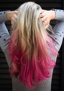 cara potong rambut tanpa ke salon cara memotong rambut sendiri model layer cara potong rambut sendiri sebahu cara potong rambut layer pendek sendiri cara memotong rambut ikal sendiri cara memotong rambut sendiri model bob panjang cara potong rambut rata sendiri cara memotong rambut model segi indo
