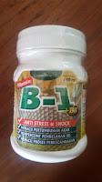 vitamin tanaman, vitamin b1, vitamin green world, manfaat vitamin tanaman, jual vitamin tanaman, toko pertanian, online, lmga agro