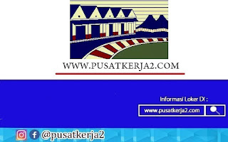 Lowongan Kerja SMA SMK D3 S1 PT Gudang Garam September 2020