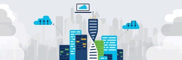 Cisco Prep, Cisco Learning, Cisco Certification, Cisco Preparation