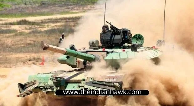 Army Now Wants 1,750 New Futuristic Infantry Combat Vehicles