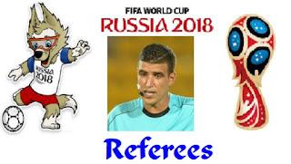 arbitros-futbol-mundialistas-AbidCharef