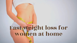 how to lose weight fast in 2 weeks,  how to lose weight in 3 days,  how to lose weight fast naturally,  how to lose weight fast without exercise,  diet plan to lose weight fast,  losing weight program,  lose weight in 30 days,  how to lose weight in a week,