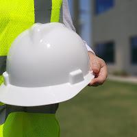 Inspección y Gerencia de Obras