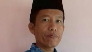 Nama Putri Walikota Banjarbaru Juga Muncul di Survei